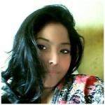 Mrs. Arpita (co-founder)