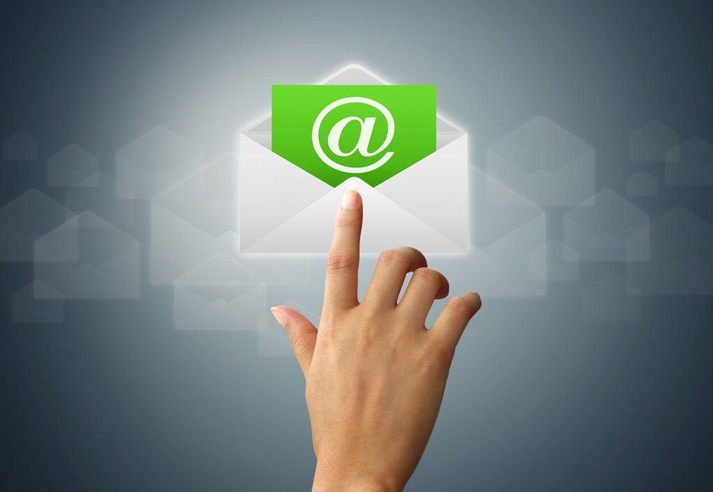SBC Global email tech support