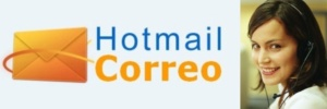 hotmail customer service uk