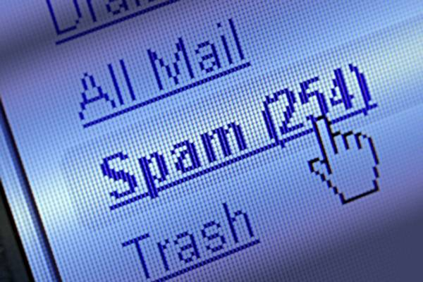 Hotmail email toll free number
