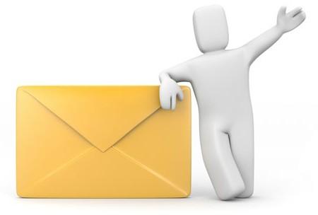 bigpond email login