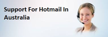 hotmail email