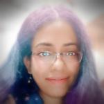 Mrs. Alisha (co-founder)